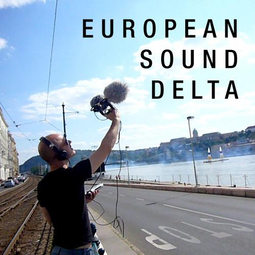 European Sound Delta's avatar