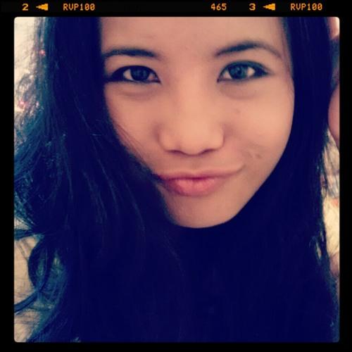 Fiona 5.'s avatar