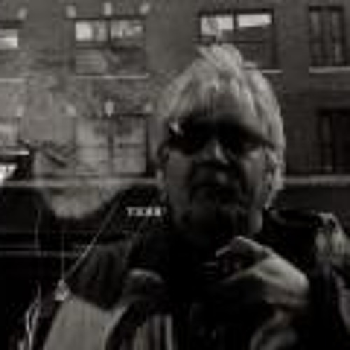 PatMinNYC's avatar