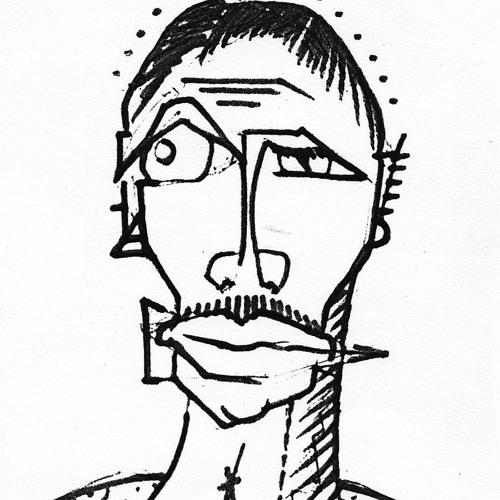 POINT G's avatar