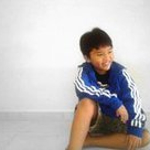 Weijie Lwj's avatar