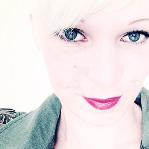 Matilda86's avatar