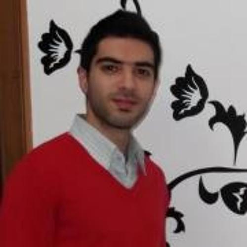 Sina.danesh's avatar