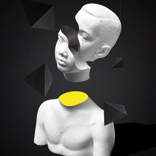 DIGIZIK's avatar