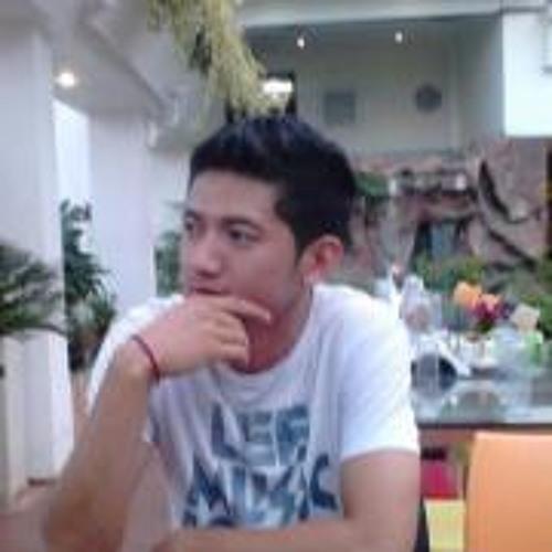 Sonam Dorji 15's avatar