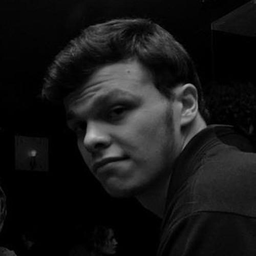 Stasken's avatar