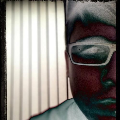 Mr.Bohl's avatar