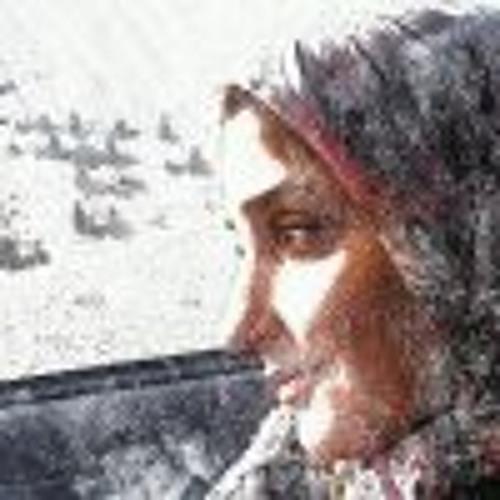 Maria HA's avatar