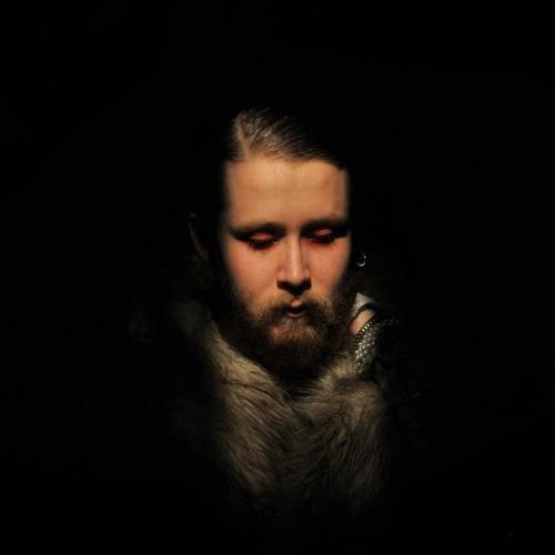 Noel XIV's avatar
