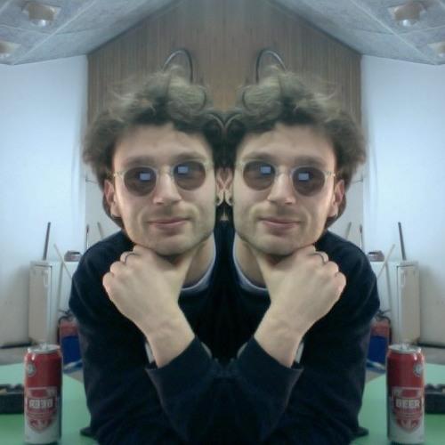 Stefanky's avatar