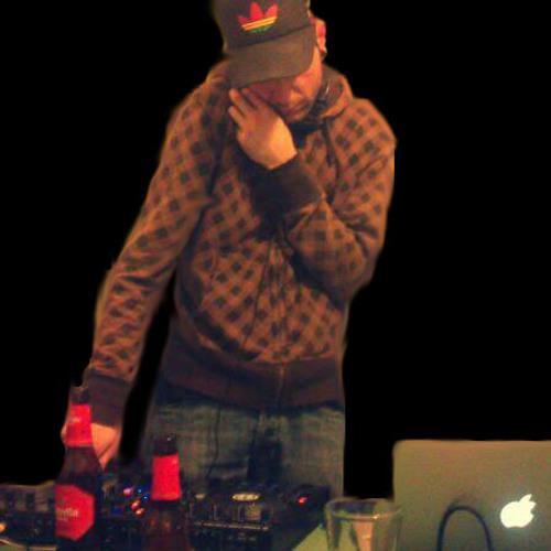 Marc Motta ( Darkmotta )'s avatar