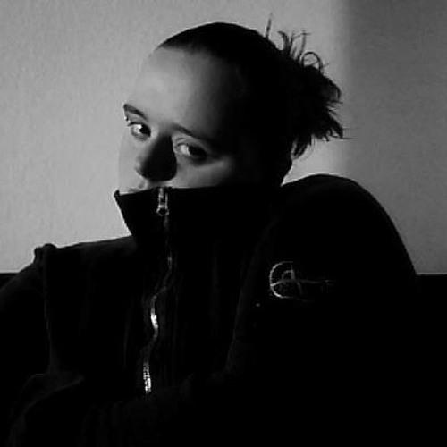 Afca Amanda's avatar