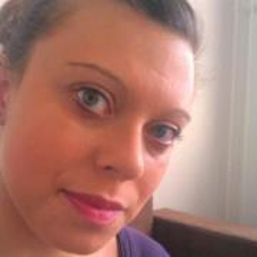 Romina Opitz's avatar