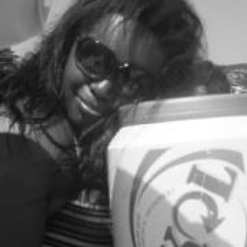 Albelene Santos's avatar
