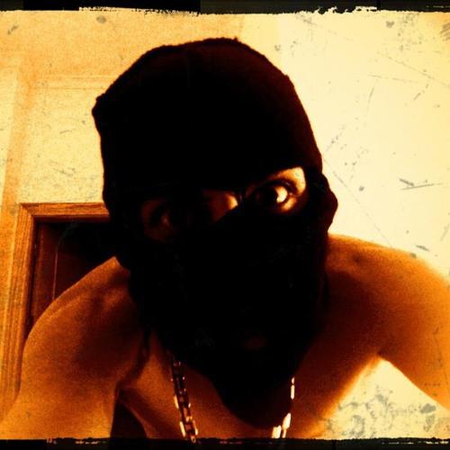 Ruff1an's avatar
