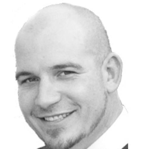 DJ beNos beAtZ's avatar