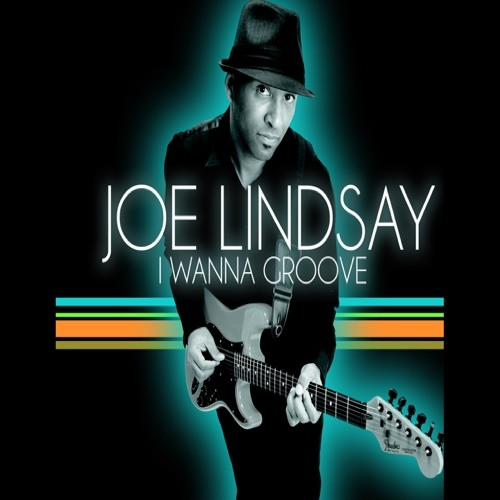 Joe Lindsay Music's avatar