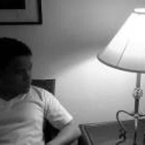 Anthony Boluso's avatar