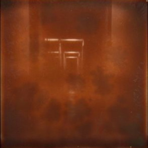 Inkblotnoise's avatar