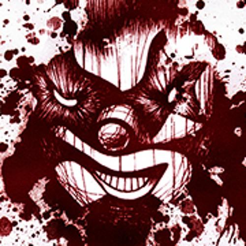 Sarin Assault's avatar