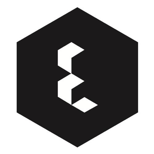 ELEVATE.'s avatar