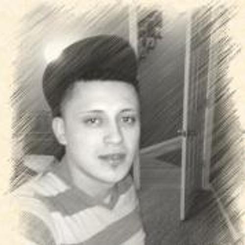 Eduardo Medel 1's avatar