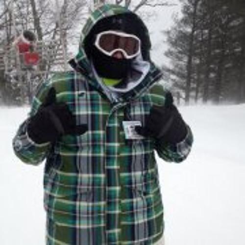 Cody Smith 72's avatar