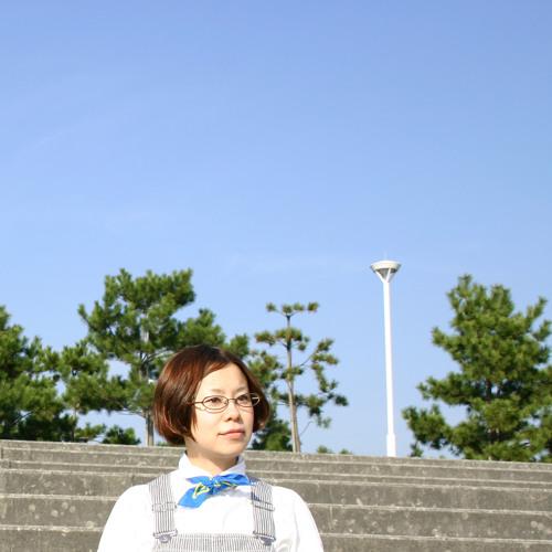nakayamafutaba's avatar