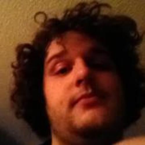 Xcsl's avatar