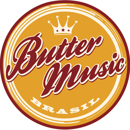 buttermusic's avatar