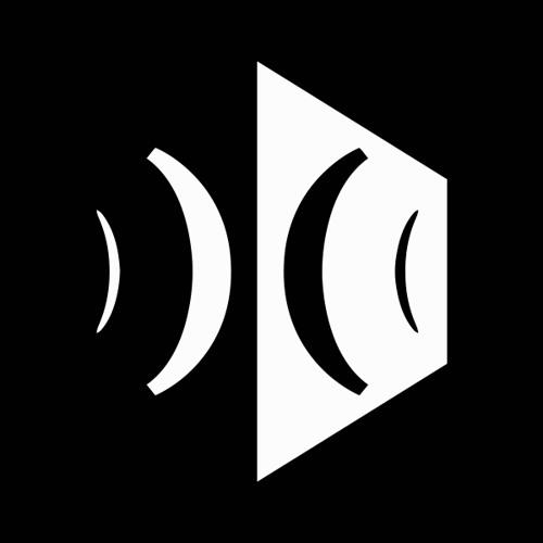 Resonant Music Licensing's avatar