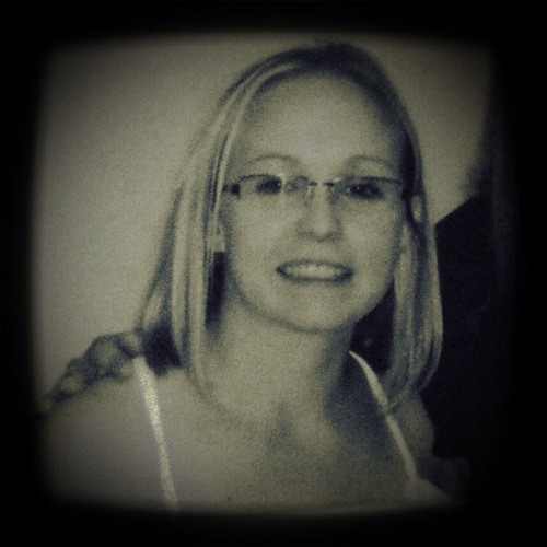 littlemoma8403's avatar