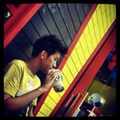 Carson Chan 4's avatar