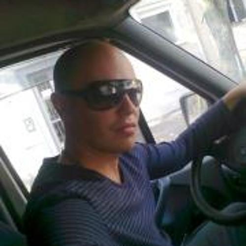 Borisz Borbély Csokesz's avatar