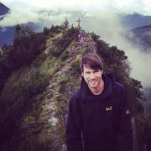 Mirko Müller 4's avatar