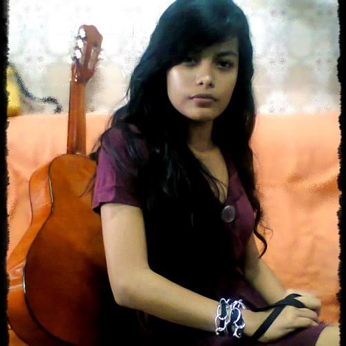 Sara Queiroz ROCK's avatar