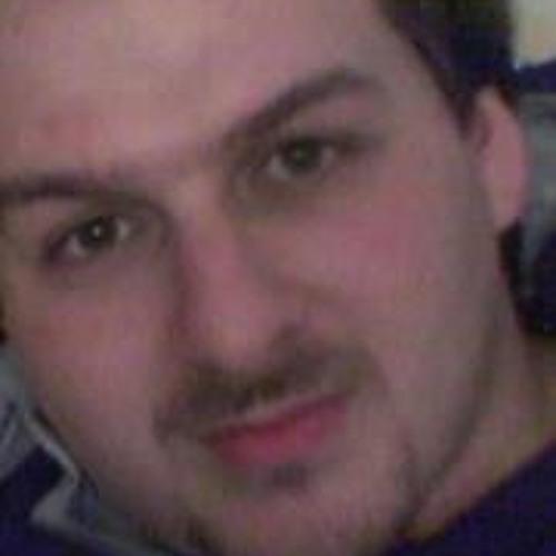 Gio Cancemi's avatar