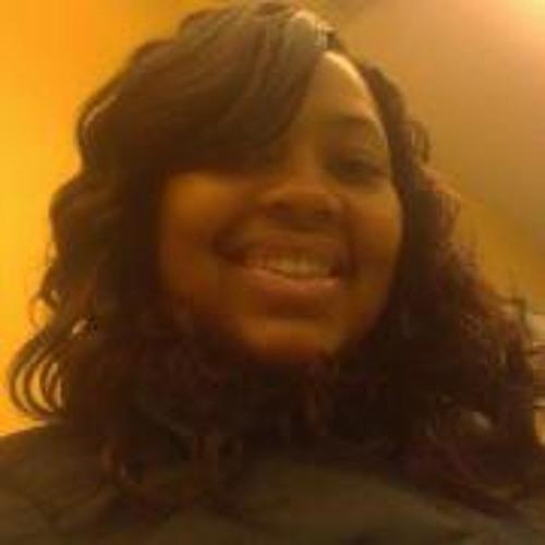 Tiffany Wright 8's avatar