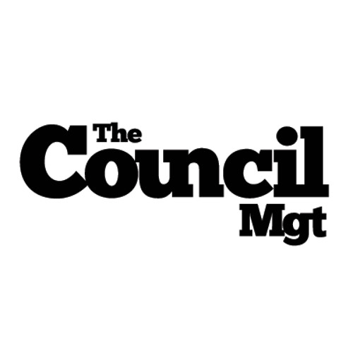 thecouncilmgt's avatar