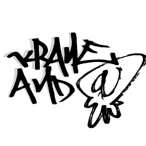 Kraneando's avatar