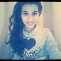 Yasmin Riani