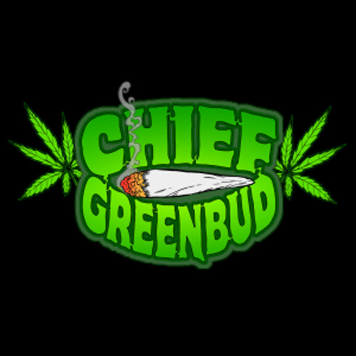ChiefGreenbud's avatar