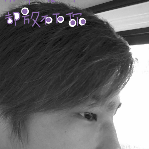 JaCkGoR94's avatar