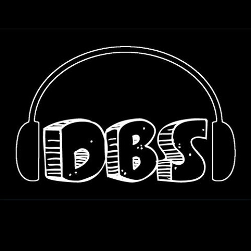 dbs_official's avatar