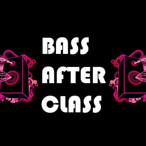 Bass After Class's avatar
