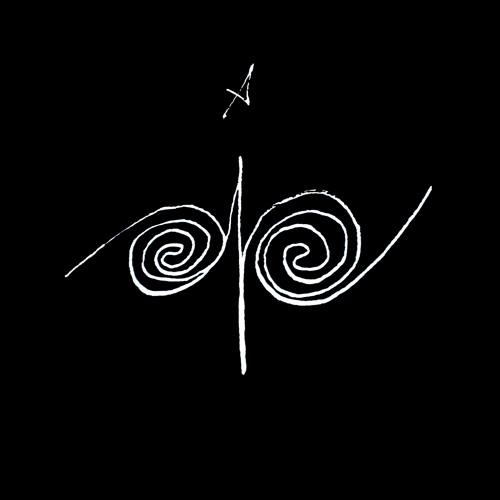 ProductionsDuMouflon's avatar