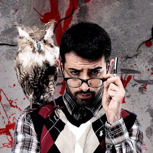 bahadirefe's avatar