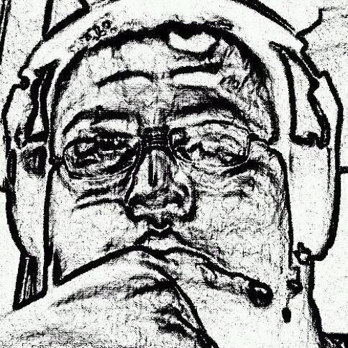 sho34's avatar