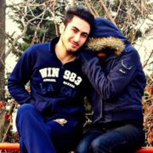 Shahab Hoseini 1's avatar