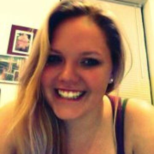 Kendall Hope Jennings's avatar